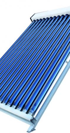 Quel est le prix d'un panneau solaire thermique à air ?