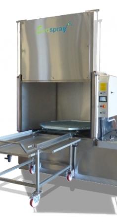 Combien coûte un système de nettoyage industriel ?