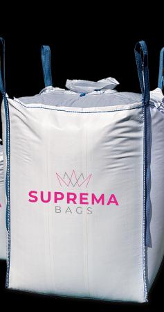 Tout savoir sur le sac Big bag