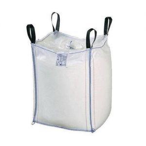 Big bag Classique