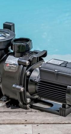 Comment bien choisir sa pompe pour piscine ?