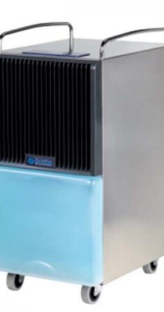 Comment choisir un déshumidificateur d'air ?