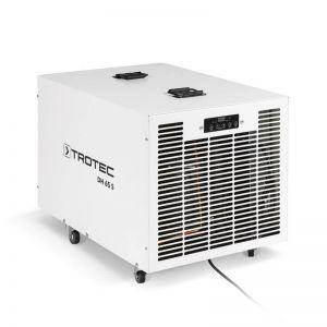 déshumidificateurs d'air à condensation