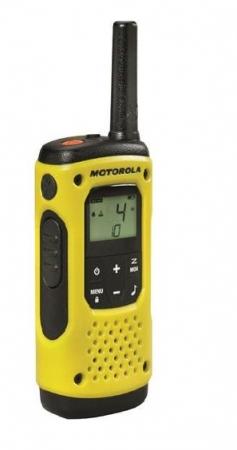 Choix du meilleur talkie walkie