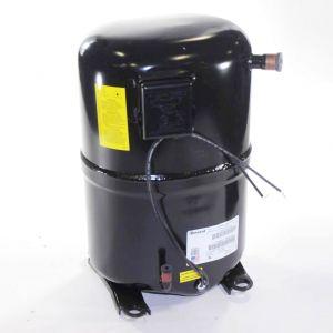 compresseur frigorifique à piston