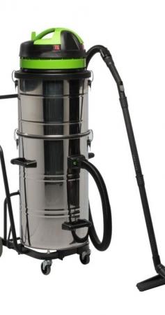 Combien coûte un aspirateur industriel ?