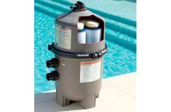 Filtre à cartouche pour piscine
