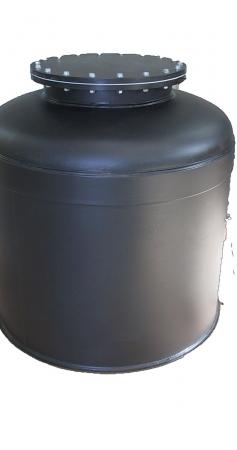 Guide des prix des cuves et de citernes de stockage d'eau