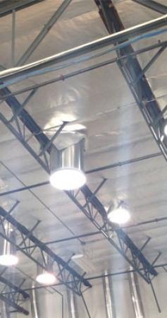 Tout savoir sur les puits de lumière : prix, choix, installation