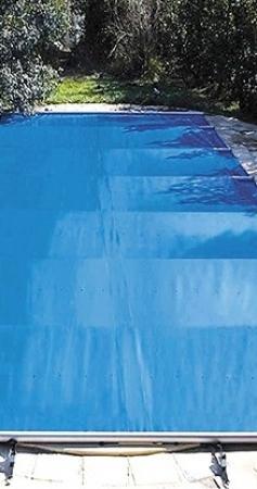 Guides des prix d'une bâche pour piscine