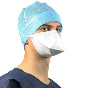 Masque FFP2