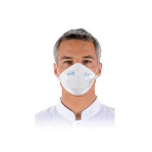 Masque FFP2 Homme