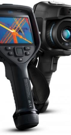 Combien coûte une caméra thermique ?