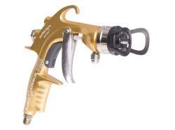 pistolets à peinture industriels Airmix