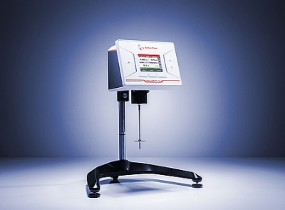 Viscosimètre rotatif  Anton Paar