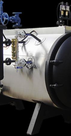 Guide de prix d'une chaudière à vapeur