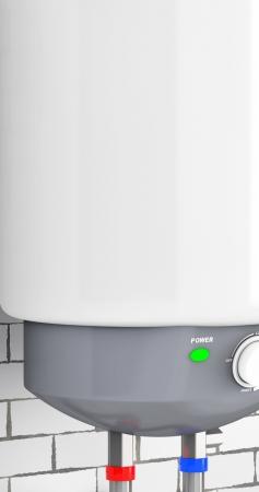 Combien coûte une chaudière à eau chaude ?