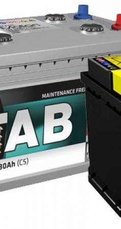 Combien coûte une batterie pour véhicule ?