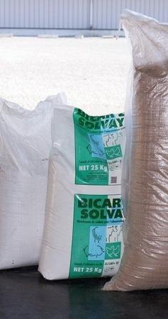Quel est le prix d'un sable pour sableuse et abrasif de sablage ?