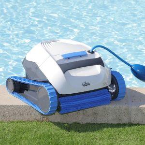Robot piscine nettoyeur