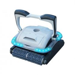 Robot nettoyeur de piscines électriques