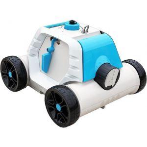 Robot piscine entrée de gamme