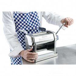 machines à pâtes manuelles