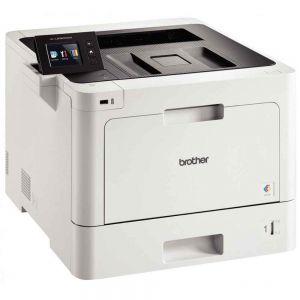 Imprimante laser numérique