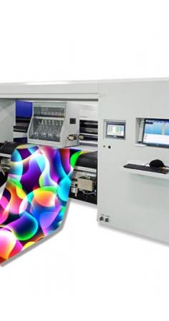 Quel est le prix d'une imprimante textile ?
