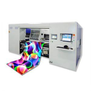Imprimante textile professionnelle