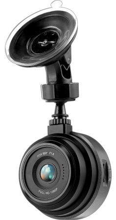 Le prix d'une dashcam