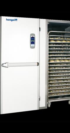 Quel est le prix d'une chambre de fermentation ?
