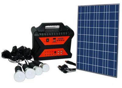 Panneaux photovoltaïques 10W