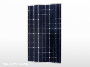Panneaux photovoltaïques monocristallins