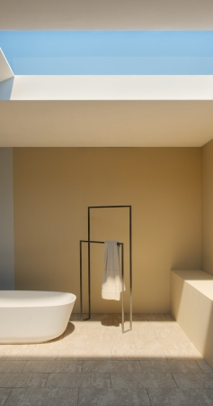 Comment choisir les puits et conduits de lumière ?