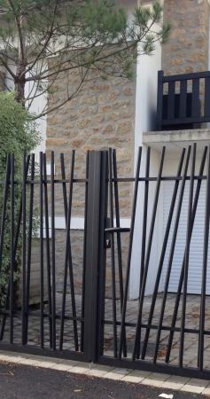 Comment choisir un portail ?