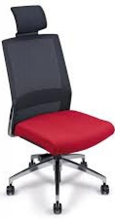 Quelle chaise de bureau choisir ?
