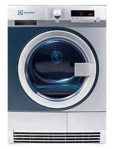 Sèche-linge industriel