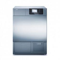 Sèche-linge industriel à condensation