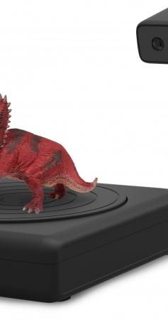 Guide des prix des scanners 3D