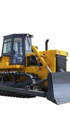 Combien coûte un bulldozer ?