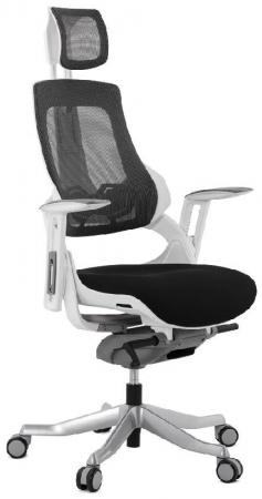Comment bien choisir son fauteuil de bureau ?