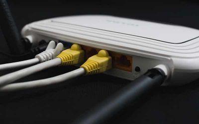 Abonnement internet, TV  et téléphonie