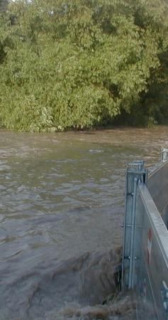 Comment choisir une barrière anti-inondation ?