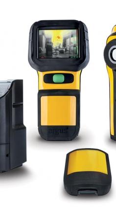 Guide des prix des caméras thermiques