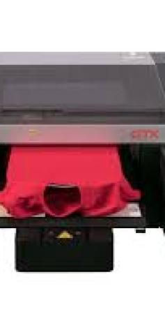 Quel fournisseur d'imprimante textile choisir ?