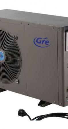 Guide de prix d'une pompe à chaleur réversible