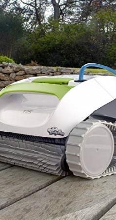 Comment bien choisir son robot de piscine ?
