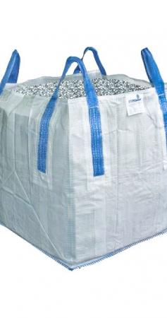 Quel est le prix d'un sac big bag ?