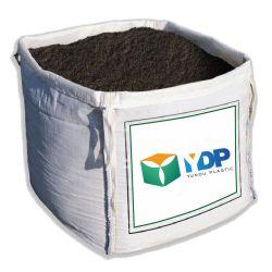 sac big bag agricole